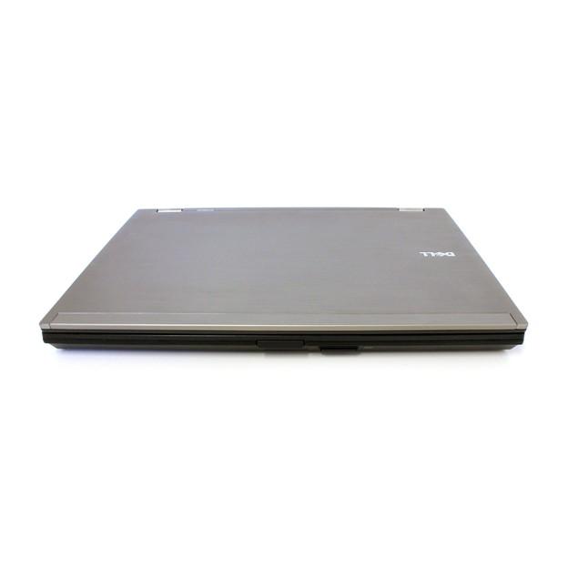 """Dell 14.1"""" Latitude E6410 (Core i5, 4GB RAM, 160GB HDD, Win10) - Grade A"""