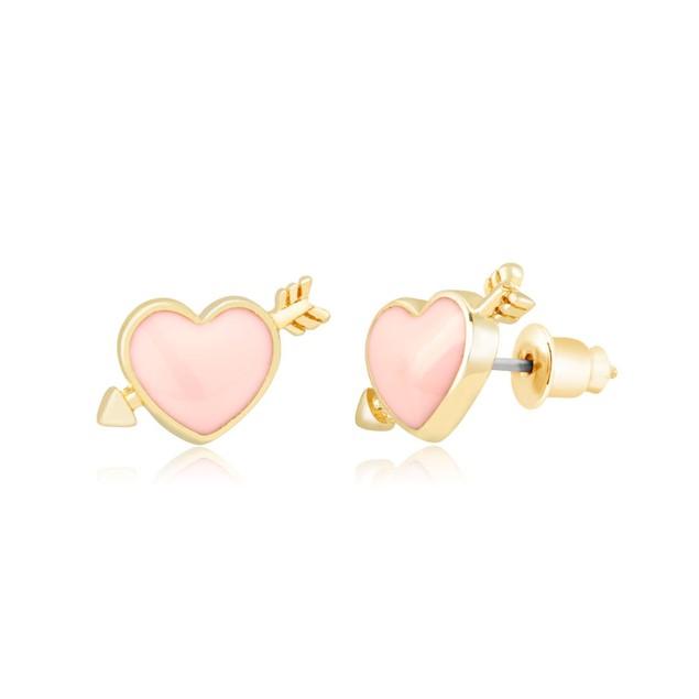 Mystery Earring Grab Bag - 4 Pairs!