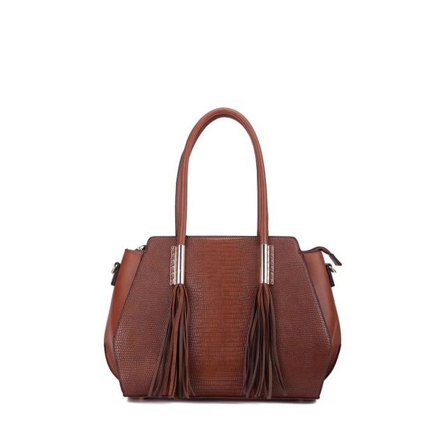 MKF Collection Carolina Bag by Mia K