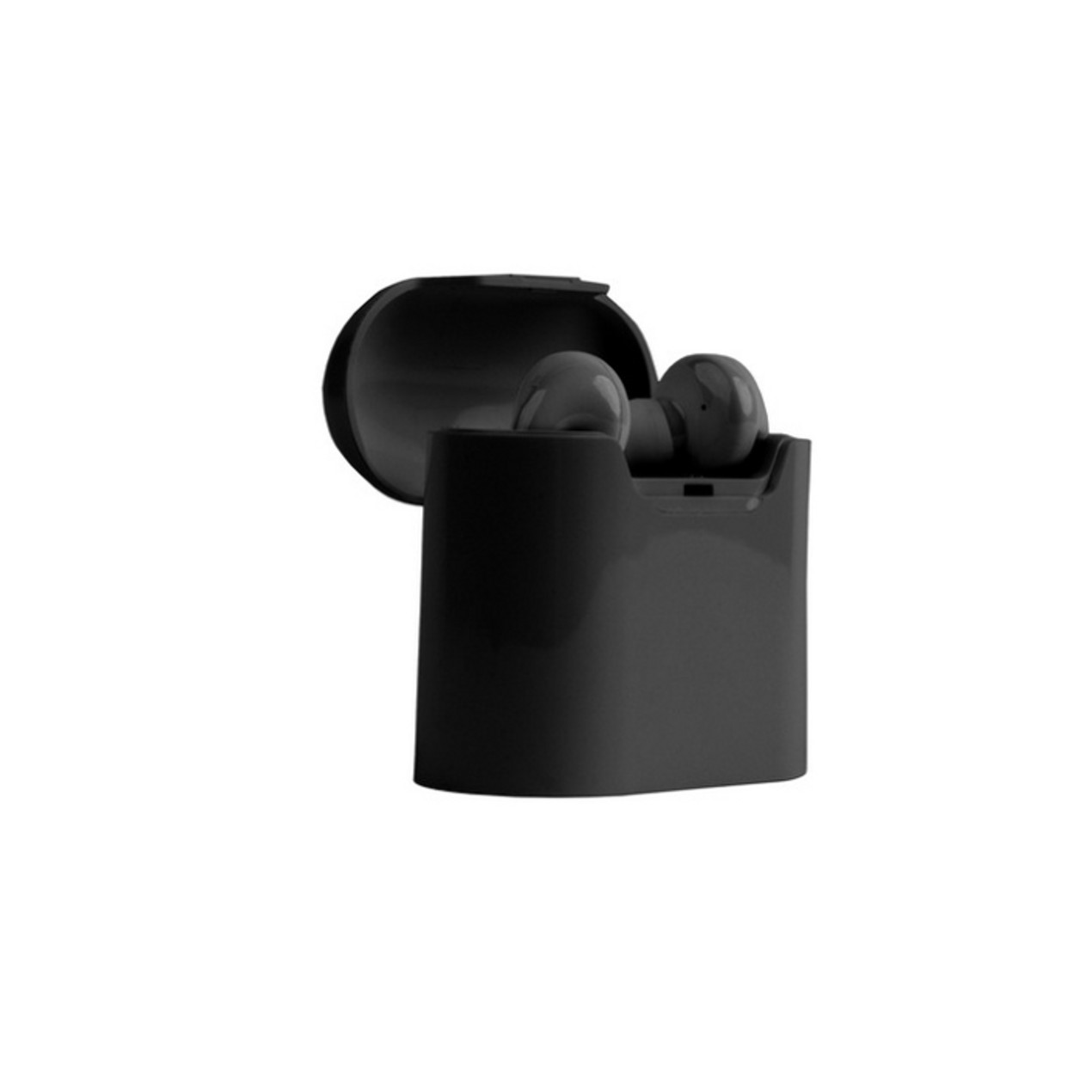 Air Vibes True Wireless Bluetooth Earbuds With Charging Case Tanga