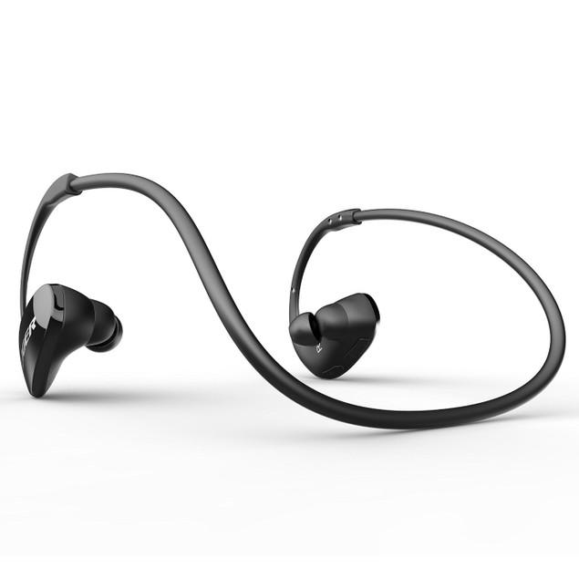Liger XS900 Wireless Bluetooth 4.1 Headphones Noise Cancelling Headphones