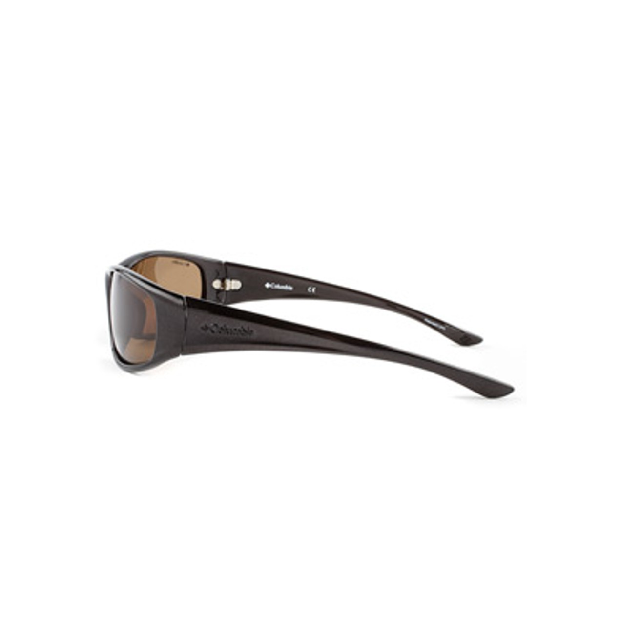 cd9974125b27 Columbia Borrego Sport Sunglasses - Grappa Columbia Borrego Sport Sunglasses  - Grappa