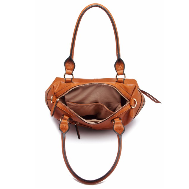 MKF Collection Chindel Tote Handbag by Mia K
