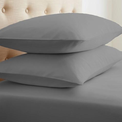 Olice & Twill 2 Piece Pillow Case Set