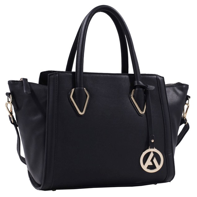 MKF Collection Cadence Handbag by Mia K.