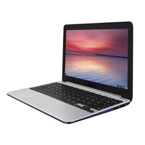"ASUS 11.6"" C201 Chromebook (2GB RAM, 16GB SSD)"