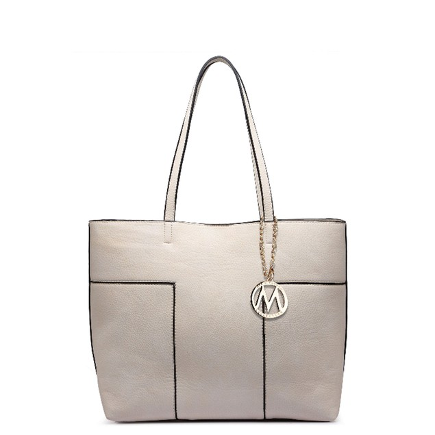 MKF Collection Sadie Tote Bag by Mia K.