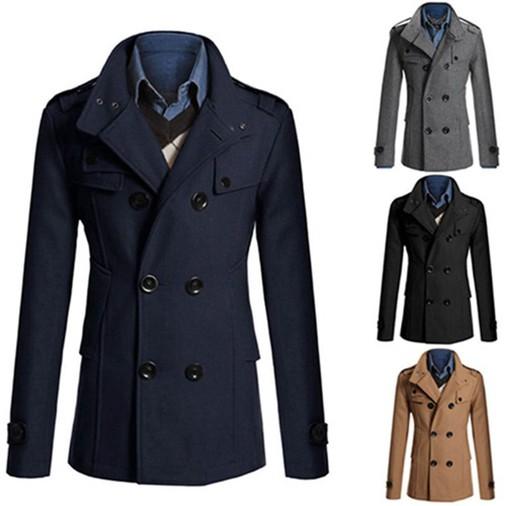 Sweatshirts, Coats & Jackets