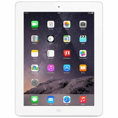 Apple iPad 3 MD328LL/A (16GB, Wi-Fi) - White