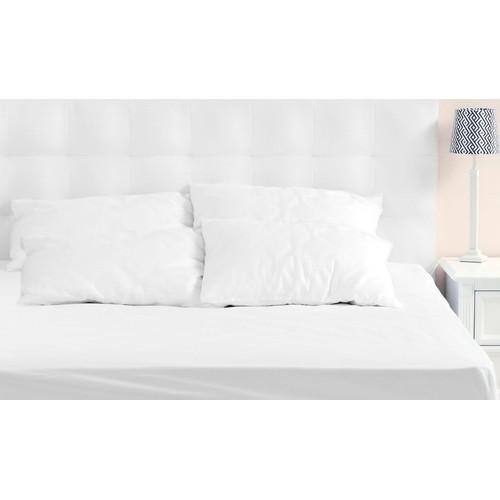 Luxury Home Down Alternative Standard Pillows