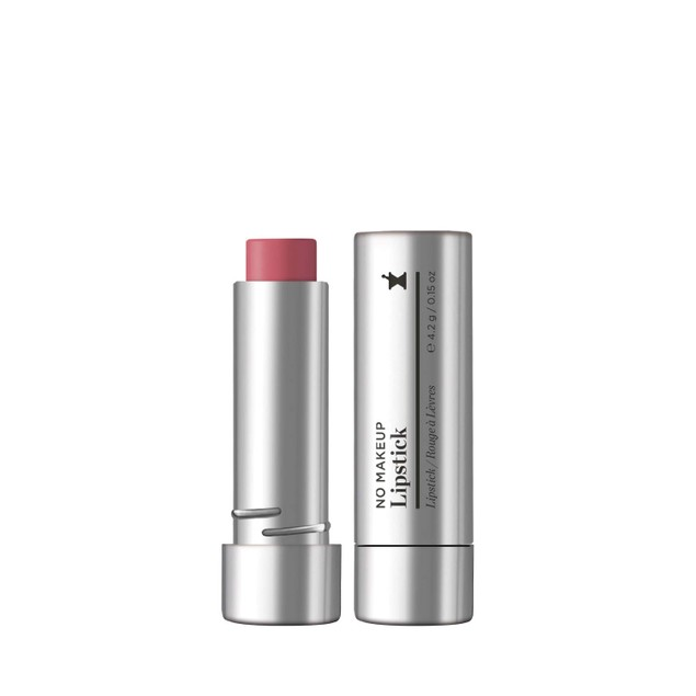 Perricone MD No Makeup Lipstick with SPF 15 - Original Pink