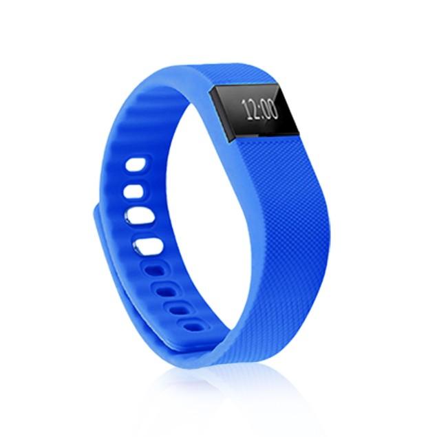 iMounTEK Sports Fitness Activity Smart Wrist Band