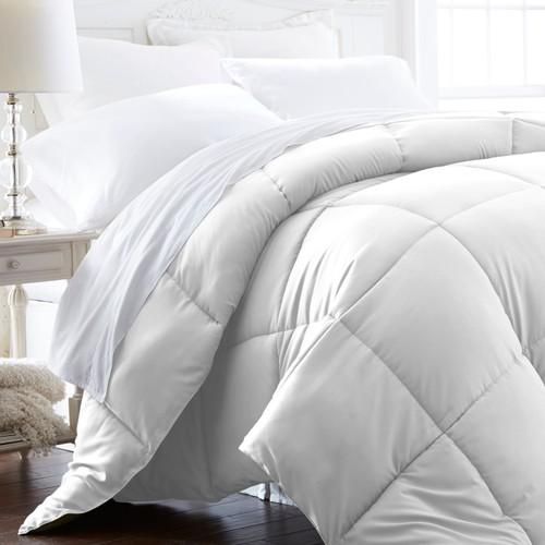 Olive & Twill Ultra Soft Luxury Comforter