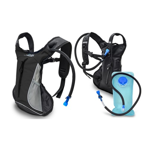 Hydration Pro Backpack (Multiple Styles Available)