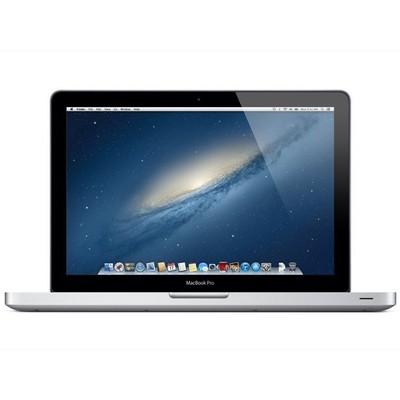 """Apple 13.3"""" MacBook Pro MD101LL/A (Intel Core i5, 4GB, 500GB HDD)"""