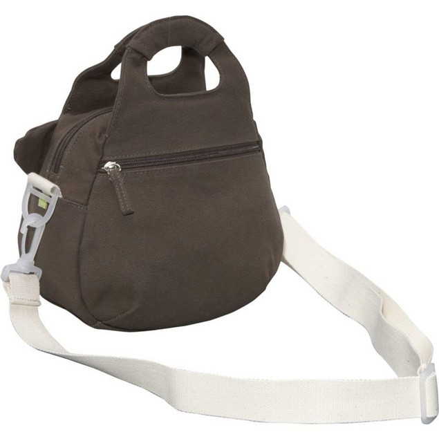 EcoGear Ecozoo Kids Lunch Tote - 2 Options