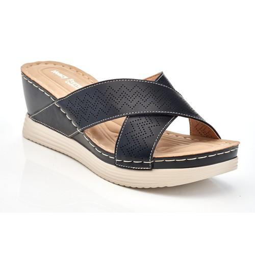 Women Comfort Sport Sandal