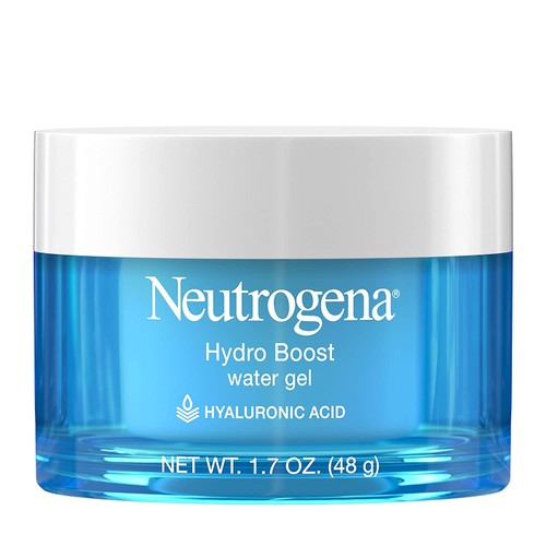 2 Pack: Neutrogena Hydro Boost Gel