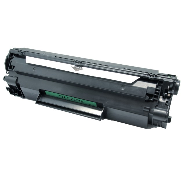 HP CE278a/Canon 128 Compatible Universal Toner