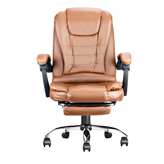 Ergonomic Executive Office Swivel Chair
