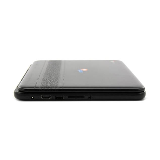 "EduGear 11.6"" M4 Chromebook (1.8 GHz, 4GB RAM, 16GB SSD)"