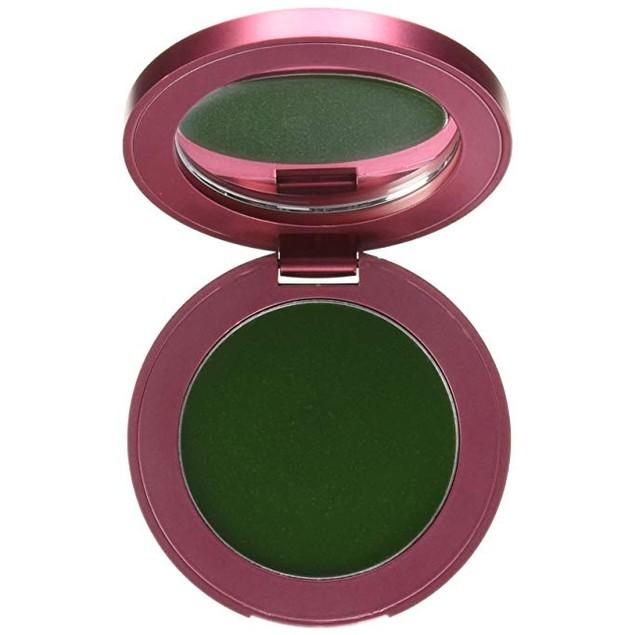 Lipstick Queen Blush - 2 Shades