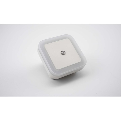LED Plug-in Night Light- 4 Pack