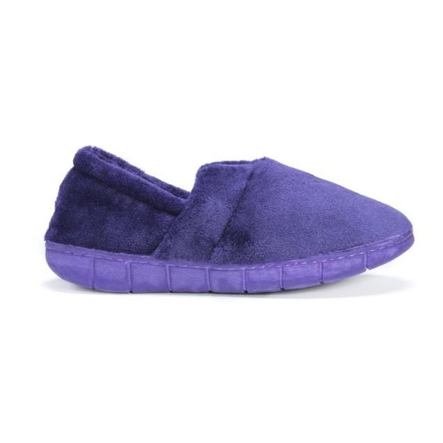 Muk Luk Women's Maxine Slippers