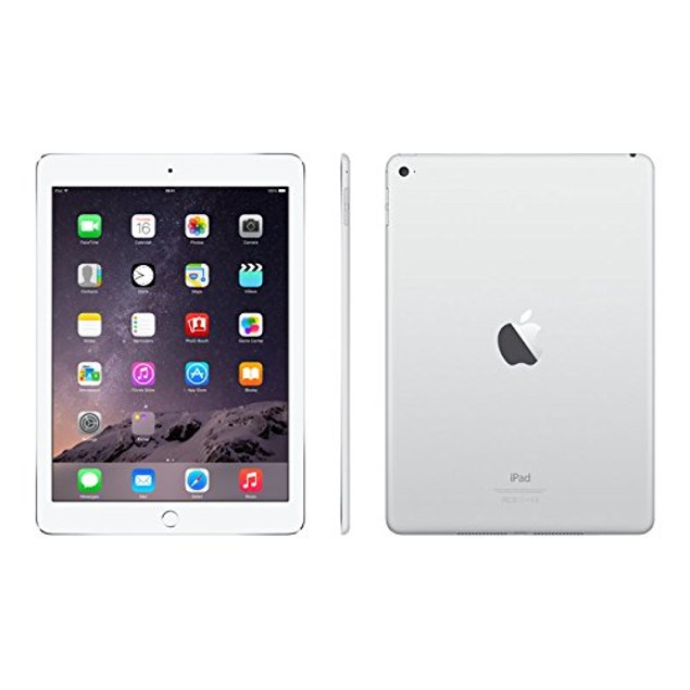 Apple iPad Air 2 Wifi 16GB-64GB