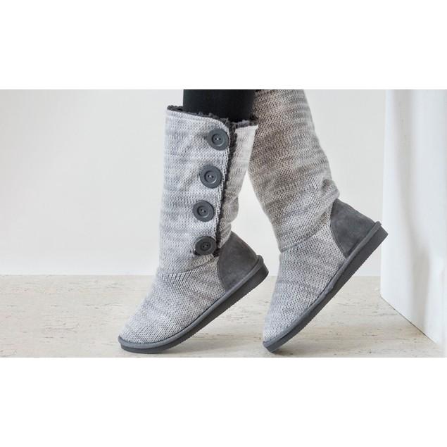 MUK LUKS® Women's Liza Boots