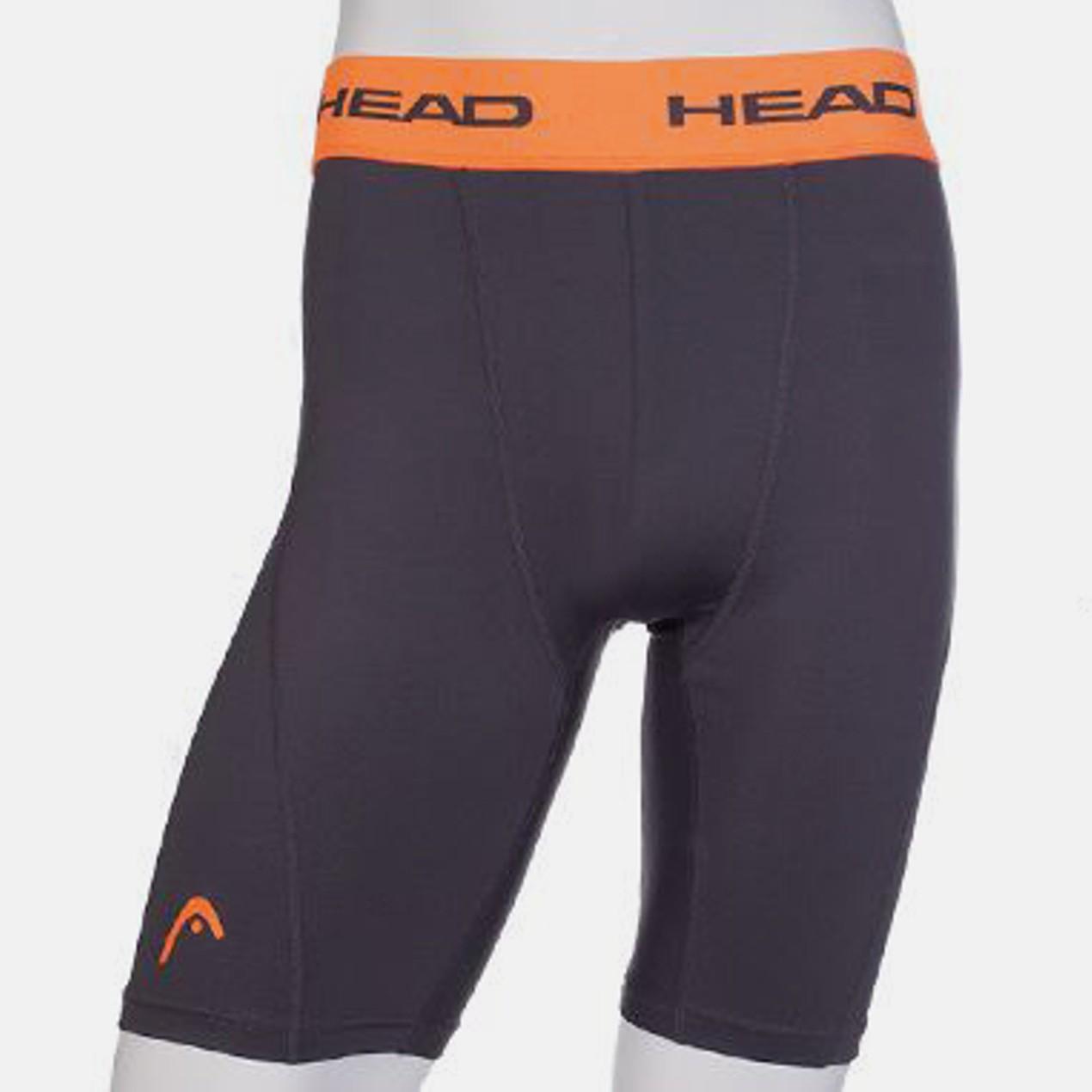Men s Head Compression Shorts Men s Head Compression Shorts ... bc9137224f86