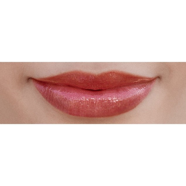 3 Pack Burt's Bees Lip Gloss,0.2 fl oz