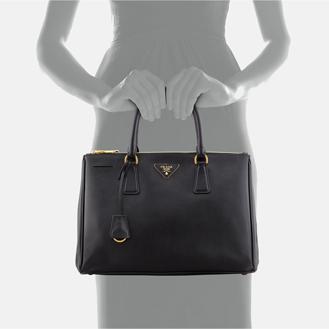 d3e53f5e coupon code for prada saffiano executive tote ebcd0 dd44b