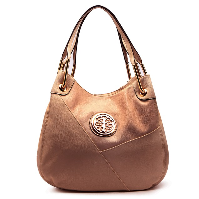 MKF Collection Delle Shoulder Handbag