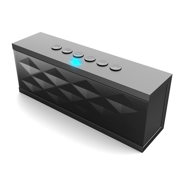 Liger Bluetooth Wireless Speaker