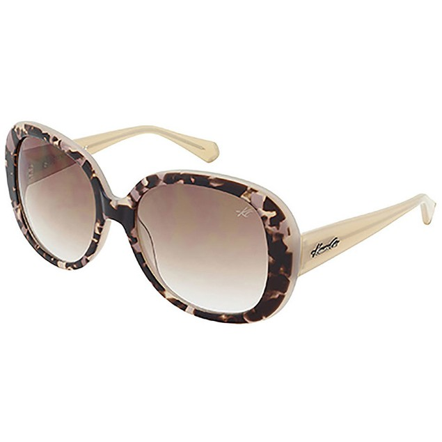 Kenneth Cole Sunglasses - KC7160-55F