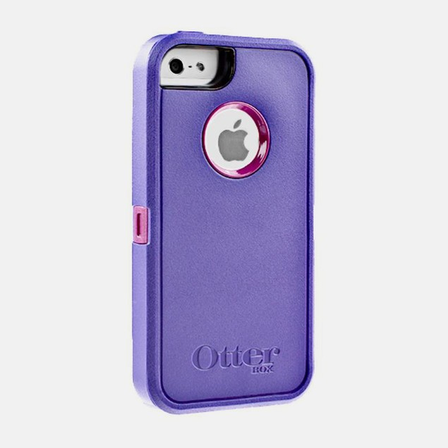 Otterbox Defender Series for iPhone 5/5s