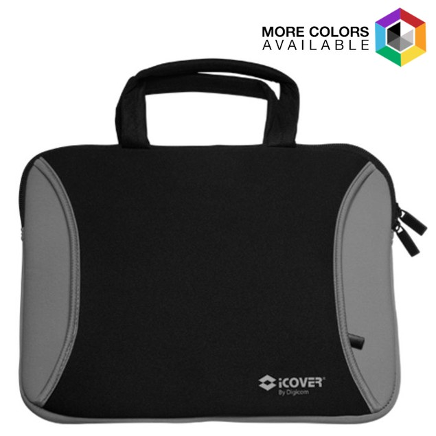 iCover Universal Neoprene Case for Laptops 8""