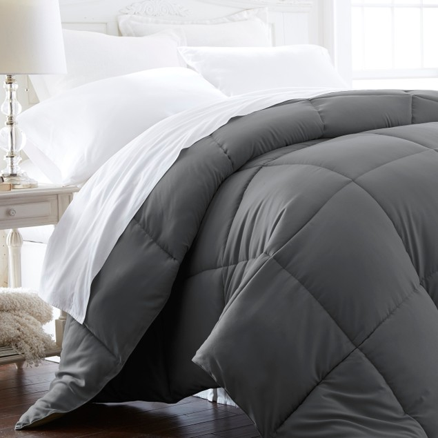 Olive & Twill Ultra Soft Luxury Comforter