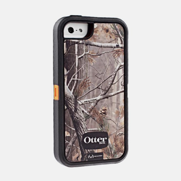 Otterbox Defender Series for iPhone 5