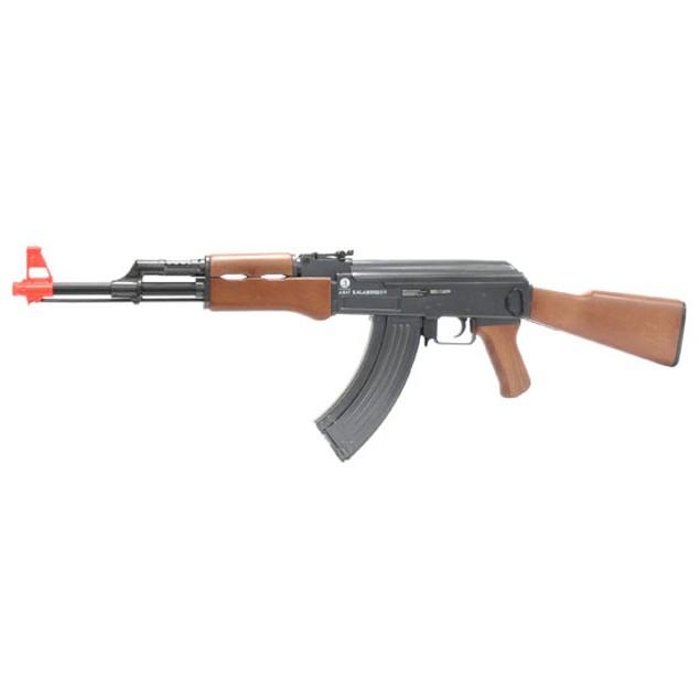 Taurus Millennium Pistol Spring Airsoft Gun