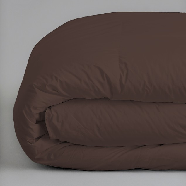 Becky Cameron Ultra Soft Luxury Comforter