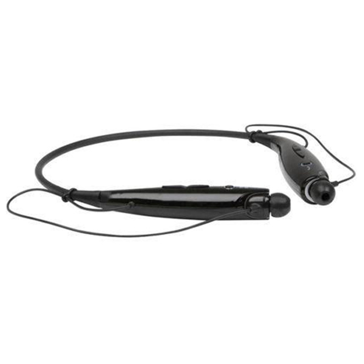 Lg Tone Hbs 730 Wireless Bluetooth Headset Tanga