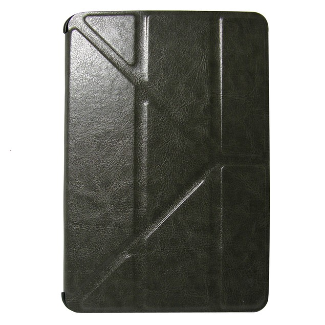 iCover Magentic Folio Case for iPad Mini