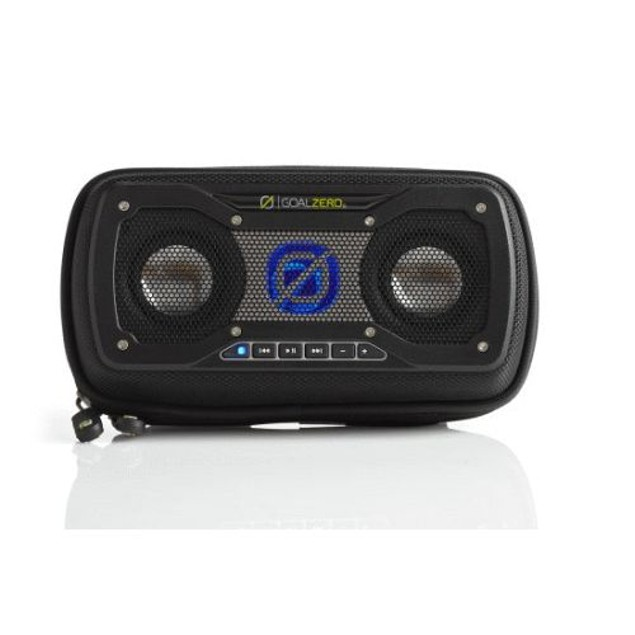 GoalZero Rock Out 2 Speaker